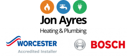 Jon Ayres Heating and Plumbing